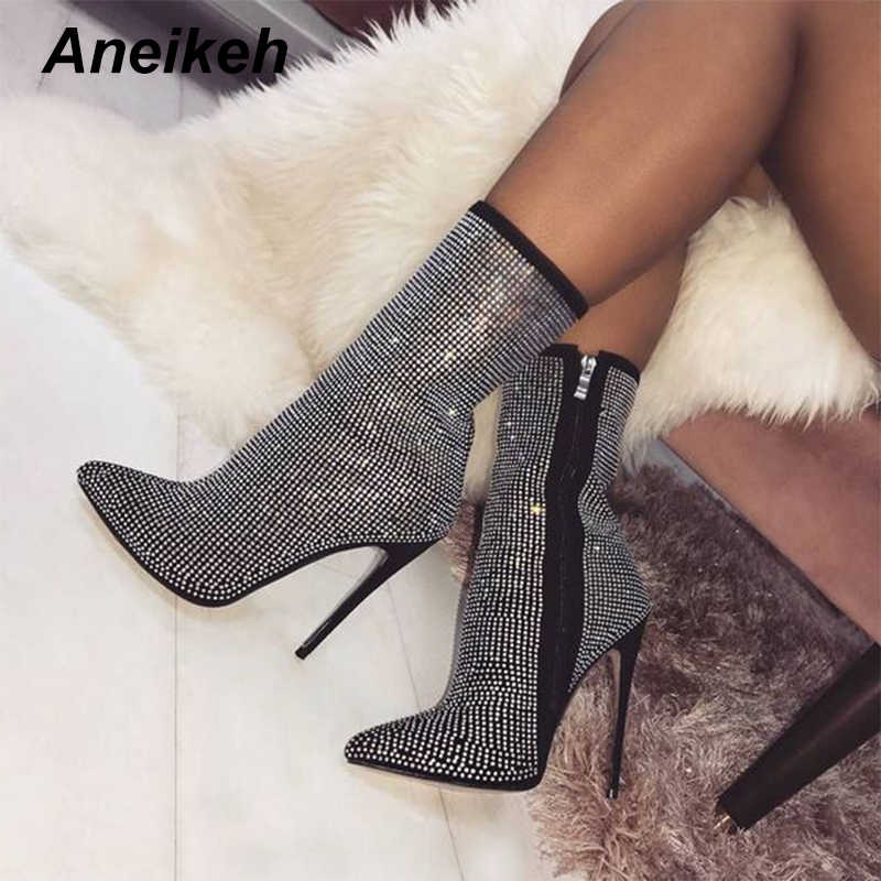 2af0cc2907 Detail Feedback Questions about dropship New Autumn Winter Glitter ...