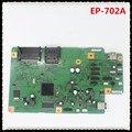 Материнская плата для EP-702A TX650
