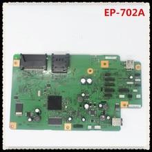 Formatter Board For TX650 EP 702A logic Main Board MainBoard mother board