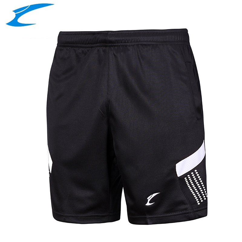 Men Tennis Sports Shorts Breathable Quick Dry Badminton Shorts Top Quality Man Gym Sports Shorts Professional Tennis Clothing