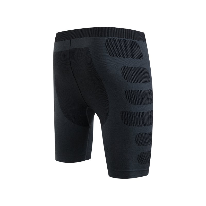 Mens Compression Shorts Quick Drying Tight Skinny Summer Male Clothing