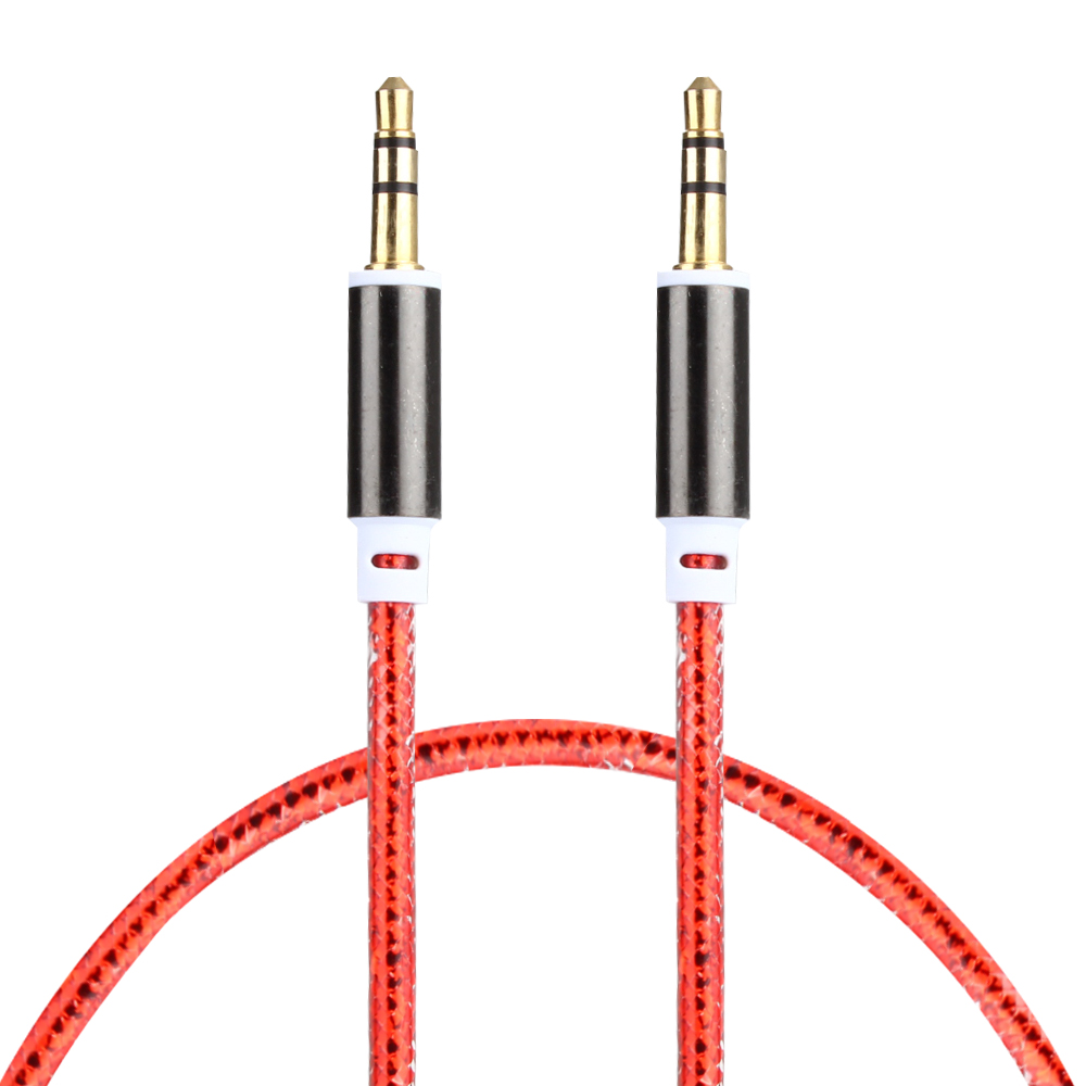 aux audio cable to 3 5 mm male to male audio extension cable for iphone ipod car headphone. Black Bedroom Furniture Sets. Home Design Ideas