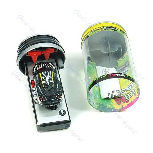 Coke-Can-Mini-RC-Radio-Remote-Control-Micro-Vehicle-Boy-Racing-Car-Toy-Gift-2