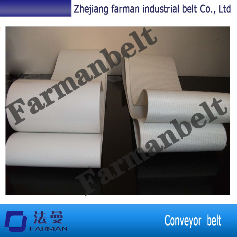 Newly Developed Pu Conveyor Belt Pvc Converyor Belt 500mm width 1000mm middle drive compact belt conveyor factory supply conveyor 30kg pvc pu belt constant or variable speed
