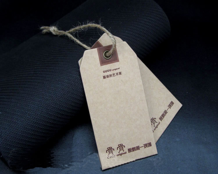Compare Prices on Personalized Clothing Tags- Online Shopping/Buy ...