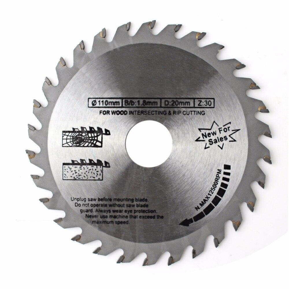 8tk / part Komplekt metalli muundamise varre puidutöötlemise - Elektritööriistade tarvikud - Foto 4