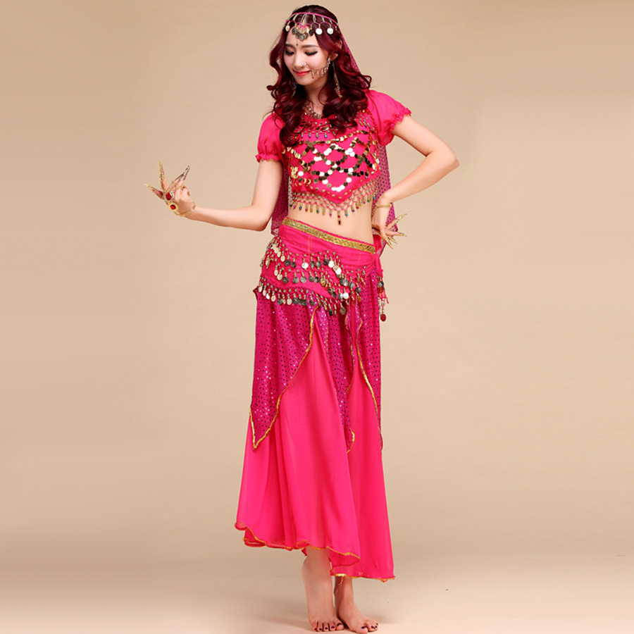 an overview of belly dancing Registration for this all levels of ats® class, aka group belly dance, is offered   you will also get an overview of the various styles and learn the connection.