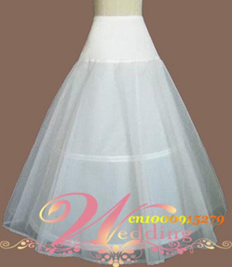 Обруч 2 2 слоя Белое Свадебное Нижняя Юбка Кринолин Черный Свадебный Скольжения