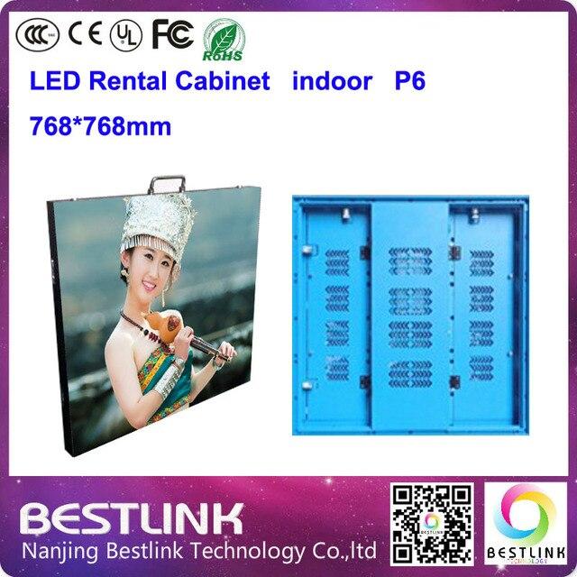 P6 крытый из светодиодов экран аренда экрана с алюминиевым кабинет p6 smd rgb из светодиодов щитовые электронные из светодиодов рекламный щит rgb из светодиодов