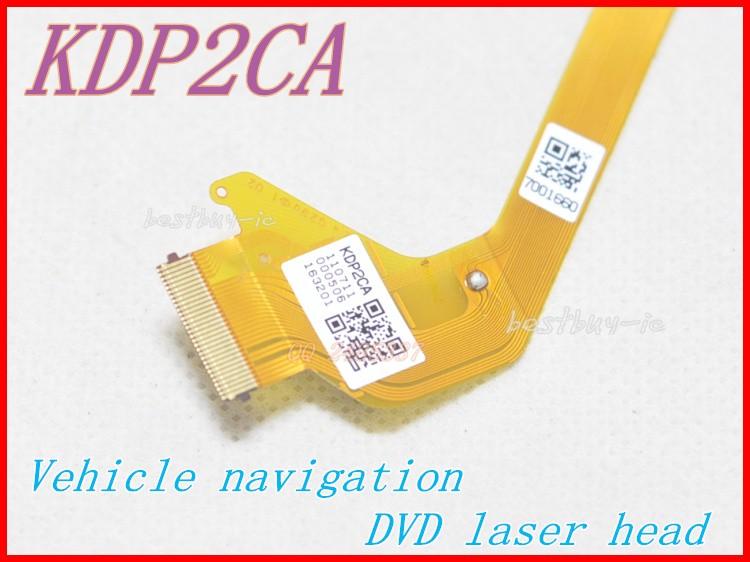 KDP2CA (5)