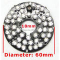 48 LEDs 5mm Infrared IR For Camera IR Bulb Board For Camera IR 60 Degrees Bulb