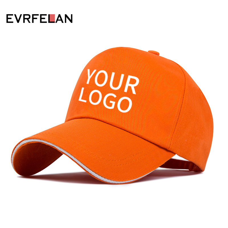4fc658494 top 9 most popular hats custom embroidery ideas and get free ...