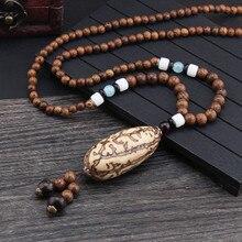 2908464ccec4 Compra ethnic crafts y disfruta del envío gratuito en AliExpress.com