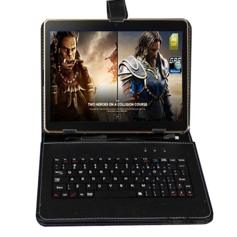 BoDa 9.7 inch Phone Pad Dual Sim card Tablet PC 48gb 3g Quad Core IPs HD Dual SIM GPS Navi Android 5.1 Free Gift Keyboard cover freeship boda 9 7 inch phone pad dual sim card tablet pc 16gb 3g 4g quad core ips hd gps android 5 1 free gift keyboard cover