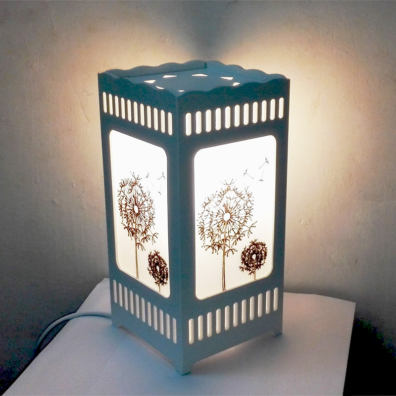 Popular Nightstand Lamp Buy Cheap Nightstand Lamp Lots