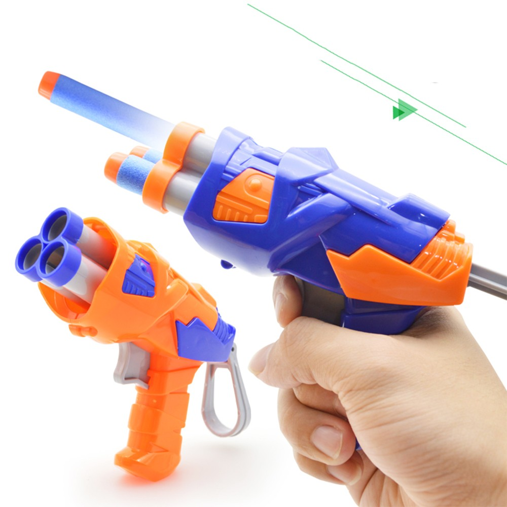 kid toy gun (6)