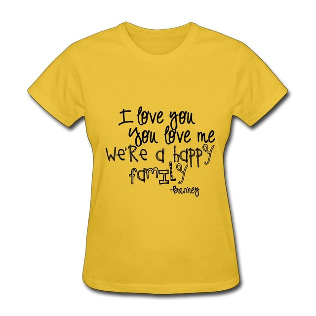 Personalize O Neck Tee Shirt Girl Happy Family Humor Class T Shirts