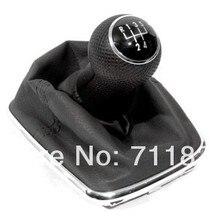 Шестерни ручка и переключения загрузки 5 Скорость для Volkswagen для VW Гольф/Jetta/Bora MK4