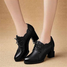 NEW woman women sneakers zapatos de mujer off white shoes dorados para wedges for
