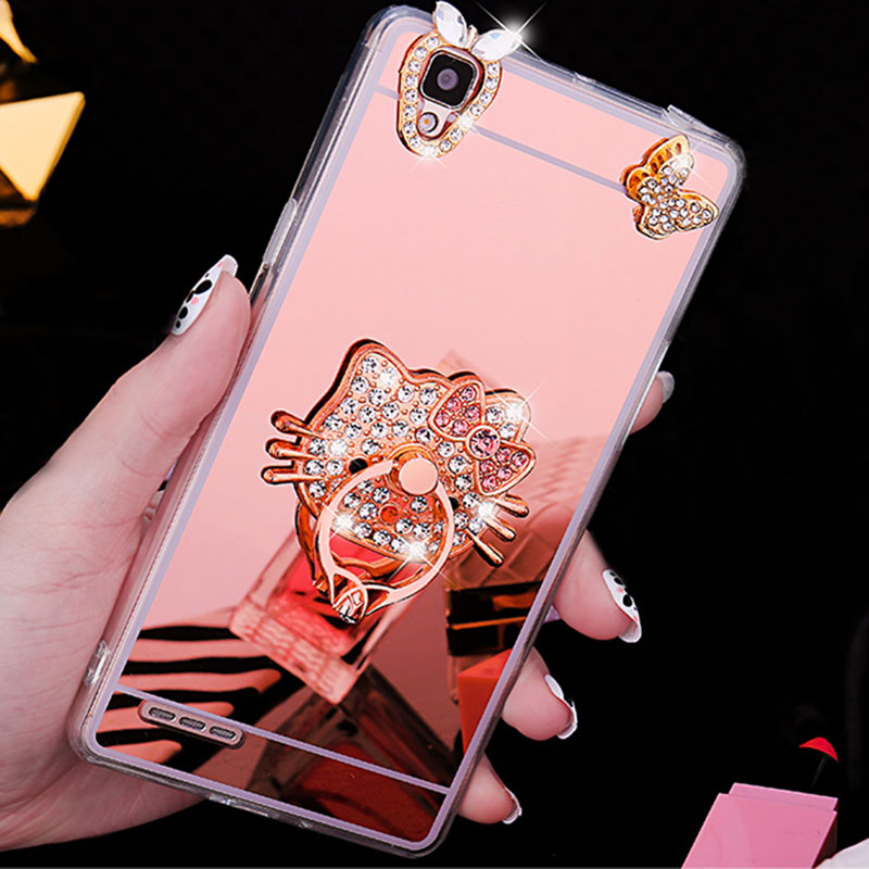 Phone Back Cover Case