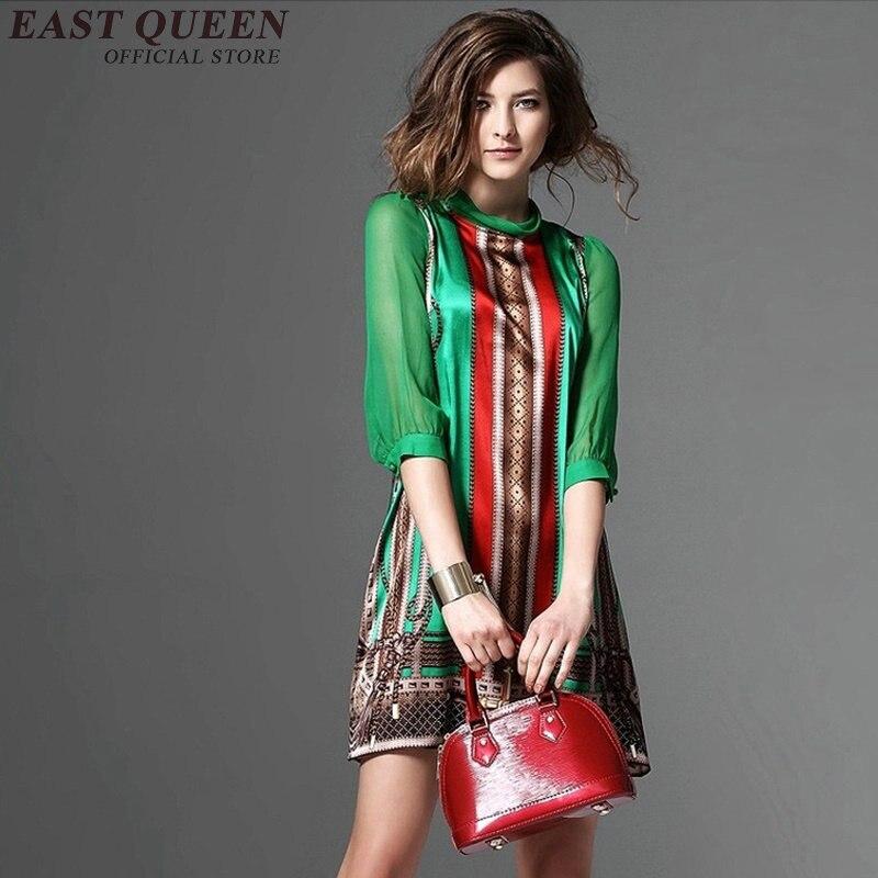 ropa de las mujeres de boho vestidos de ropa vestido bordado mexicano mexicano hippie boho chic