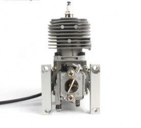 新しい crrcpro gp26r 26cc ガソリンエンジン/ガソリンエンジン用rc飛行機  グループ上の おもちゃ & ホビー からの パーツ & アクセサリー の中 2
