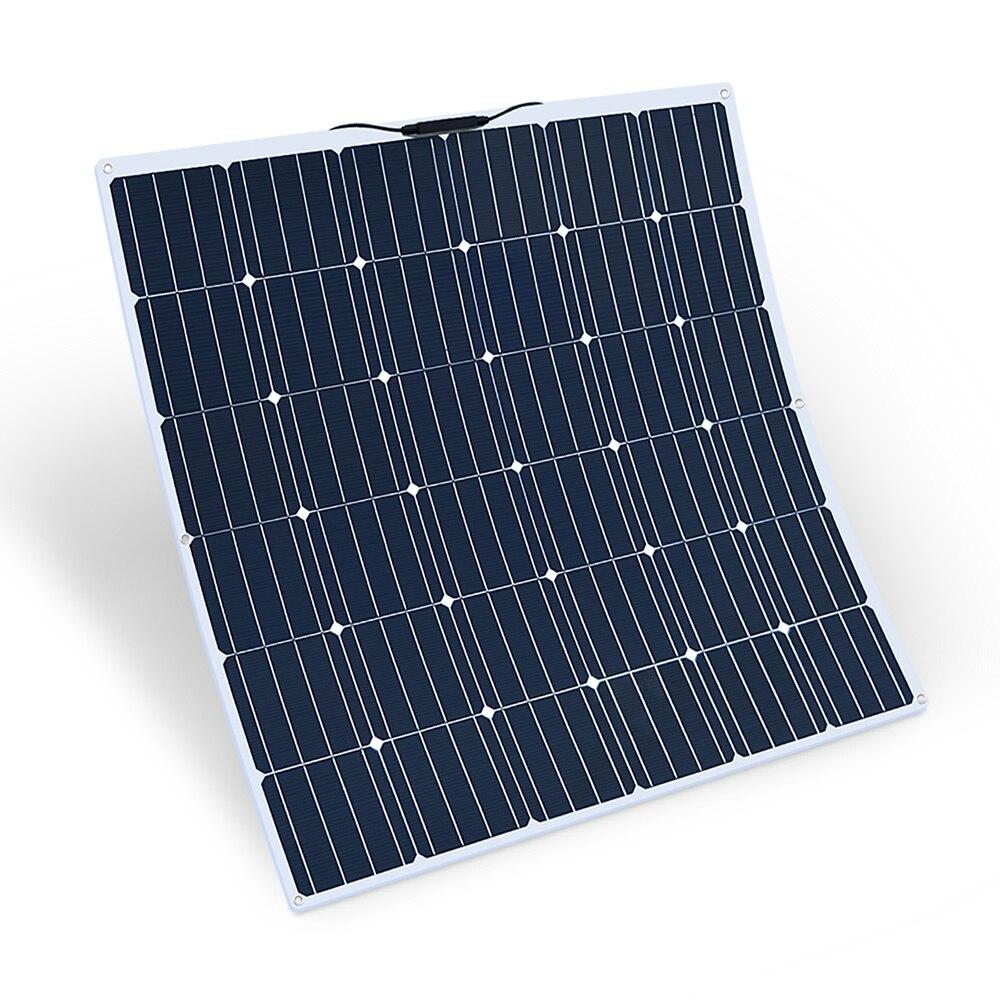 casa energia solar ultra leve ultra fino barcos telhados