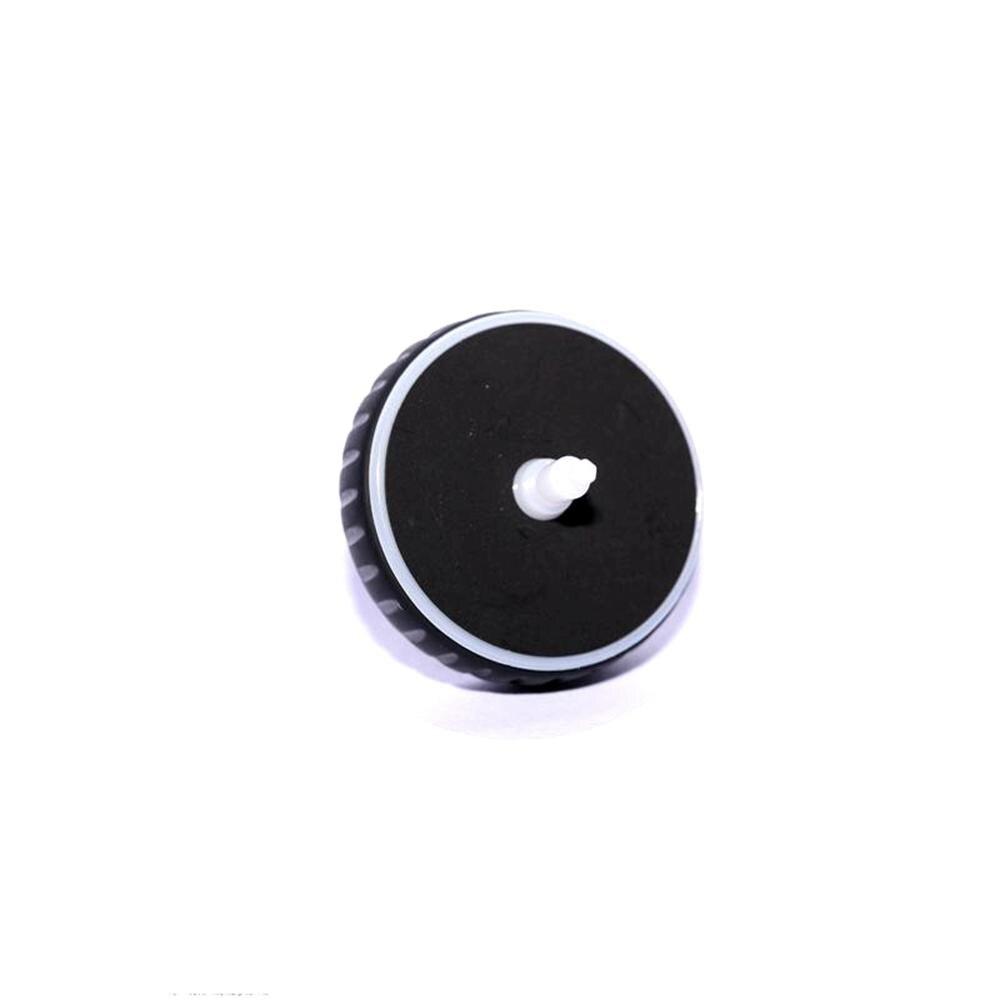 2sets Ttc Encoder For Razer Mouse Naga 2014 Mamba 5g Hex Mmo Hexagram V2 Free Pad 1pc New Wheel Deathadder Chroma And 2013 6400dpi Edition Roller Black