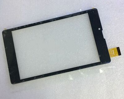 где купить New touch screen panel For 7