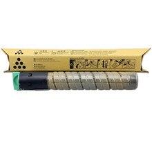 Cartouche de toner de couleur Compatible pour Ricoh MPC, 2030 2010 2050 2550 2530 2051 2551