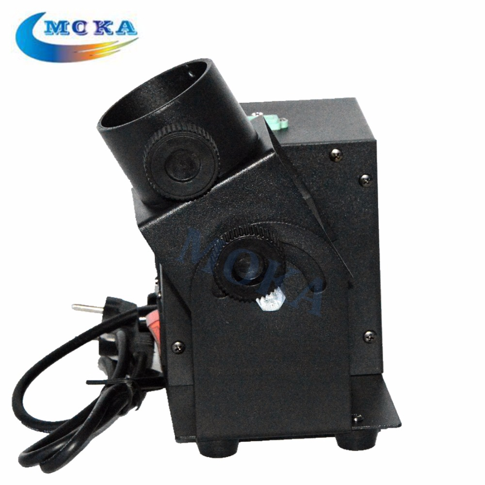 Mini Confetti Launcher Machine dmx confetti cannon for Stage,Wedding Party,Disco constant delight крем краска с витамином с crema colorante vit c 102 оттенка 100 мл д 10 1 светлый блондин сандре 100 мл