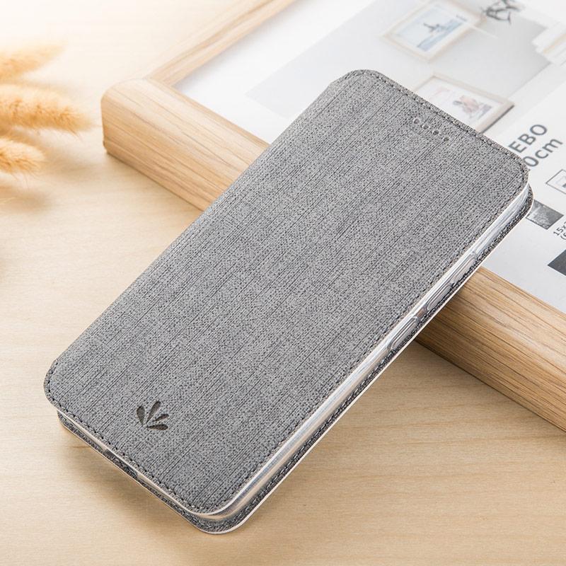 For Asus Zenfone Max M2 ZB633KL ZB632KL Magnetic Leather Flip Case For Asus Zenfone Max Pro M2 ZB631KL ZB630KL Wallet Cover Case