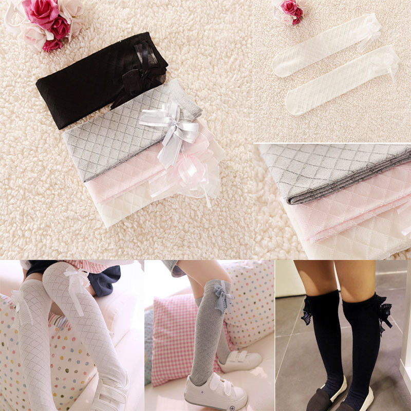 Tiny Cottons Autumn 2017 Toddler Girl Tights Baby Kids Girls warm dance Tights Stockings Pants Hosiery Pantyhose Onesize