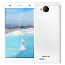 "Новый Дизайн wellphone V7 больше цветов materail IPS РАЗМЕР 5.0 ""Ultra Slim ("