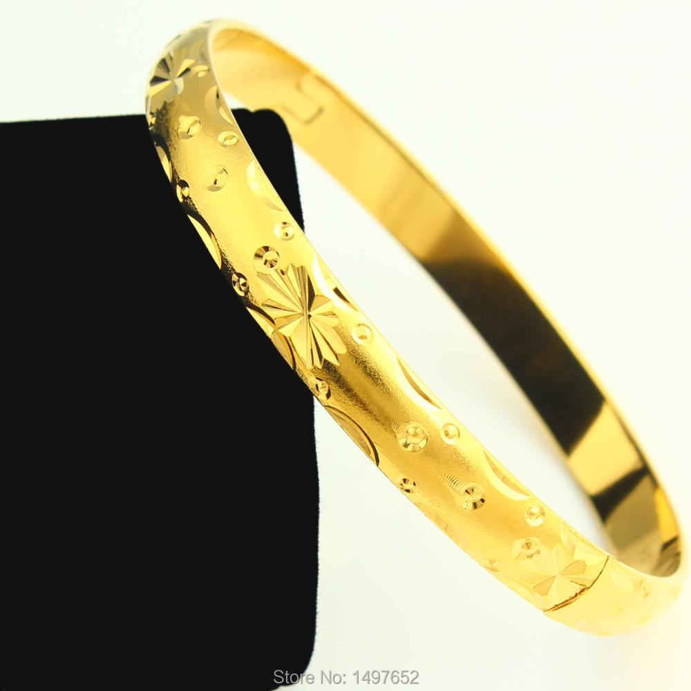 bracelet accessories women wide whistles gold twist bangle cuff bangles sale