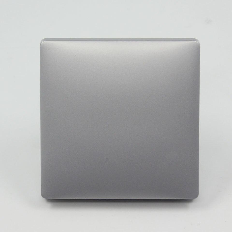 Aqara mur Intelligent commande de lumière vocale panneau de commutation de maison intelligente zéro feu Version unique commutateur Intelligent pour mi maison