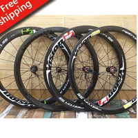 VISION METRON Wheel Rim Stickers Road Bike bicycle Racing Cycle For rims 55 mm 58 mm replacement rim decals vision metron55