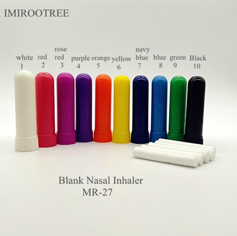 blank inhaler color 800