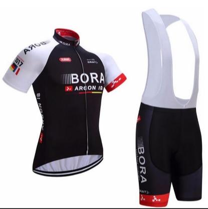 2018bora team Summer dh Pro sporting Racing COMP UCI world tour Porto 9d gel cycling jerseys fh Bike Ciclismo clothing manufact guitar hero world tour купить pc