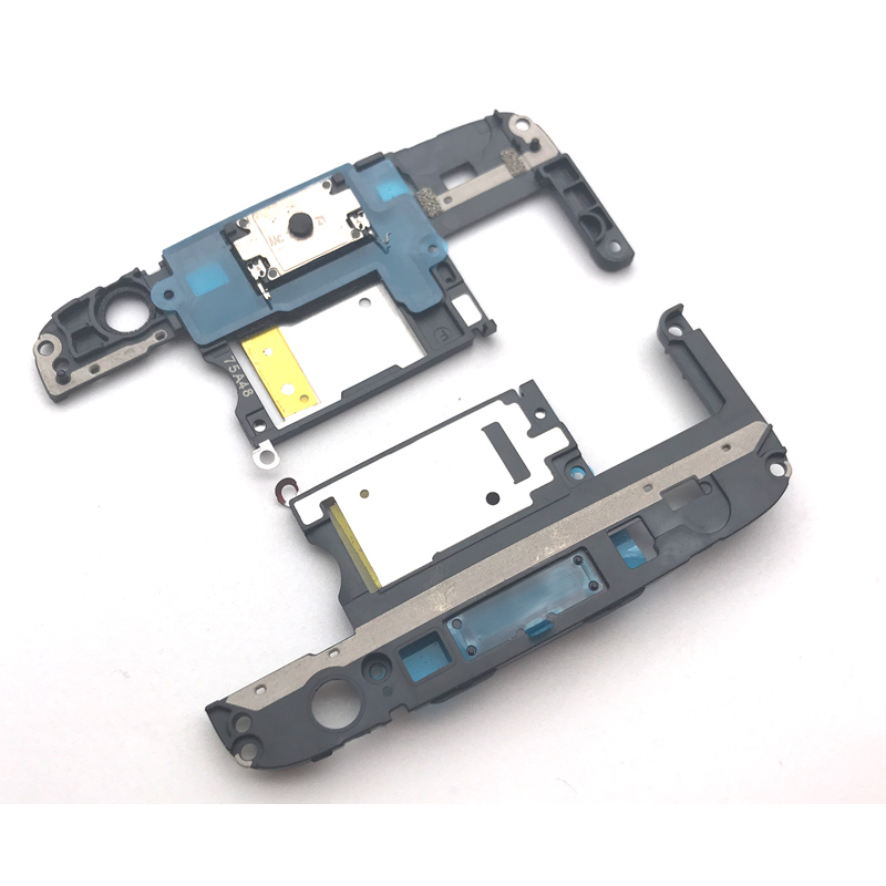 10pcs/lot, For Motorola Moto Z play Loud Speaker Buzzer Speaker With Flex Cable eplacement
