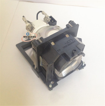 ET-LAL500C Projector Lamp For Panasonic PT-XW331C /PT-XW281C Original Bulb With Housing
