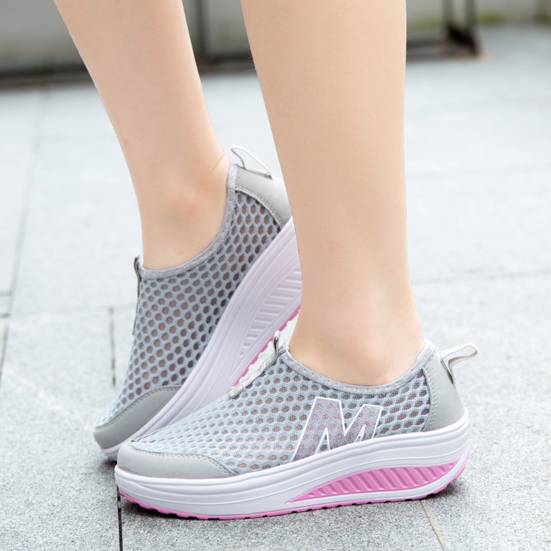 Casual Increasing Shoes Fashion 33