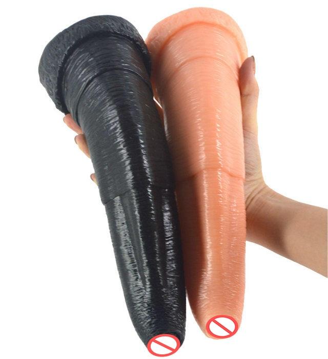 Schwule Muskel-Sex-Bilder
