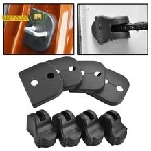 Buckle Suzuki Catch-Cover Stopper Door-Lock for Swift MK2 SX4 Misima Hinge-Protection-Case