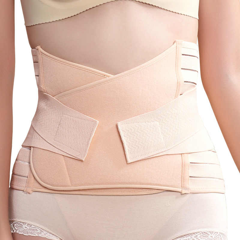0caa6789d2dbc Detail Feedback Questions about Maternity Postnatal Belt After ...