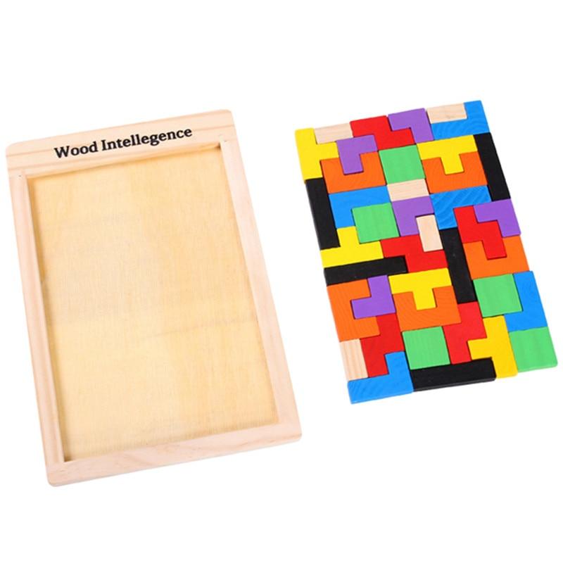 Online Get Cheap Preschool Coloring Games -Aliexpress.com ...