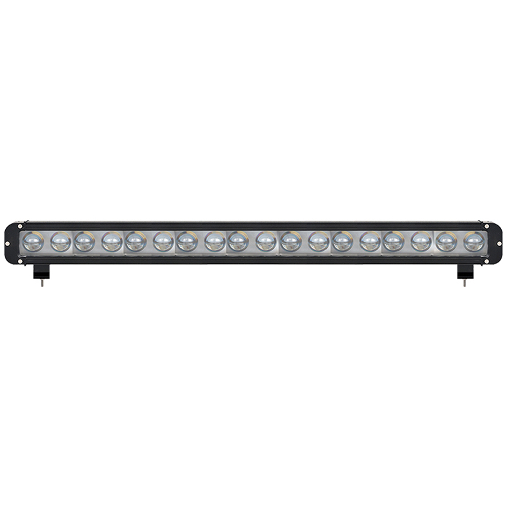 THE LOWEST PRICE IN THE ALI 4D 180W 15300LM LED LIGHT BAR SINGLE ROW 6000K COMBO BEAM CAR OFFROAD ACCESORIES LED LIGHT hc sfs153 servo motor new in stock lowest price