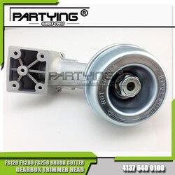 New high quality gear box head for fr130 fr220 fr350 fs85 fs90 fs100 fs120 4137 640.jpg 250x250