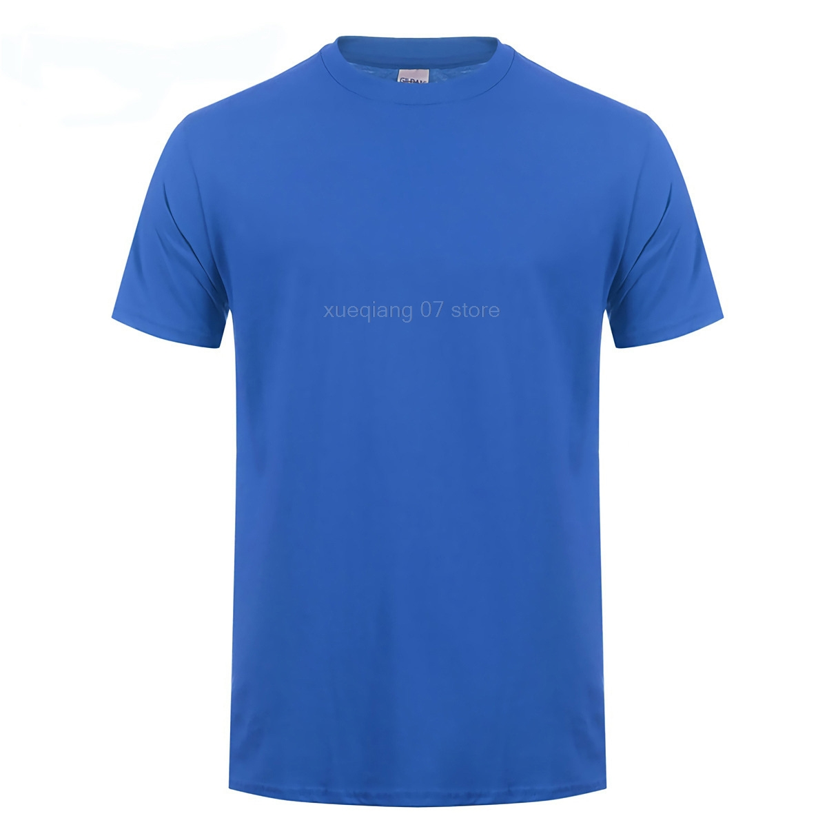 US $9 71 19% OFF|Maglietta degli uomini di Bowsette Bowser Mario  Principessa Peach Meme Scuro Bowsette Camicia Artsy Impressionante-in  T-Shirts from