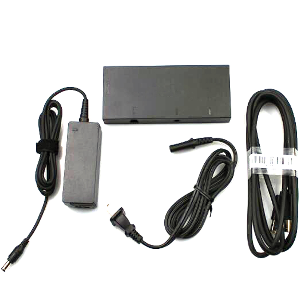 US Plug Power Supply AC Adapter Power Supply For Xbox One Kinect 2.0 For XboxOne S power supply for pc7068